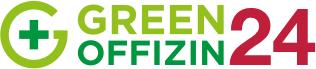 Green Offizin - Grüne Versandaoptheke