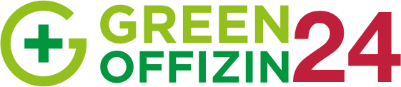 Grü Versandapotheke - Green Offizin
